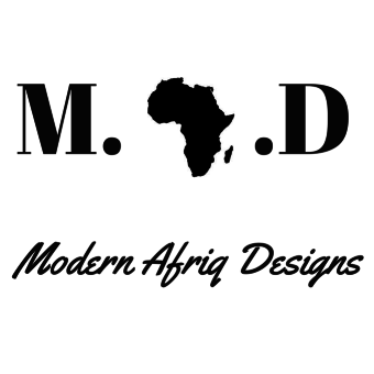 African Fashion & Accessories for Men,Women & Children,Dashiki,Gowns,Shirts,Skirts